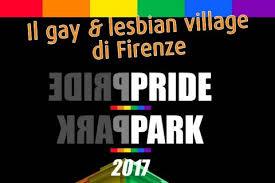 pridepark